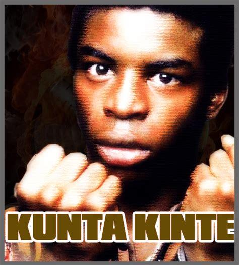 Kunta Kinte Meme - march 2012 edsoft films page 2