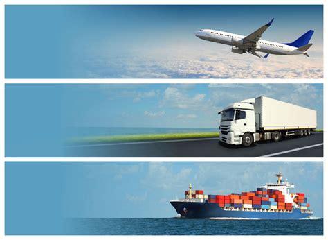 top  global logistics company creditron