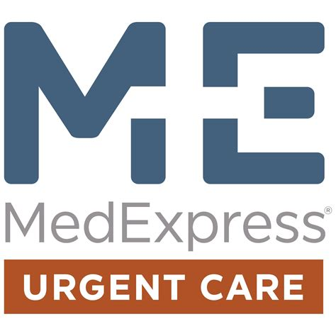 White Pages Michigan Lookup Medexpress Urgent Care In Portage Mi Whitepages