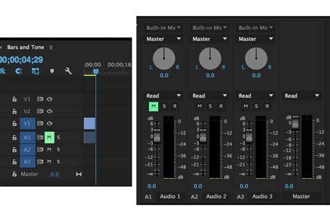 adobe premiere cs6 the file has no audio or video streams no sound during playback