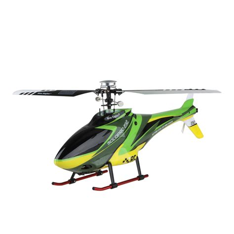 Drone Nine Eagle nine eagles pro 232a 4ch 2 4ghz rc fpv helicoptero