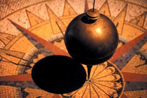 how to make a pendulum swing animal communication tip using a pendulum janet roper