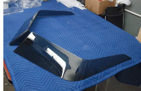 how to make a custom boat windshield how to make a boat windshield frame wallpaperall