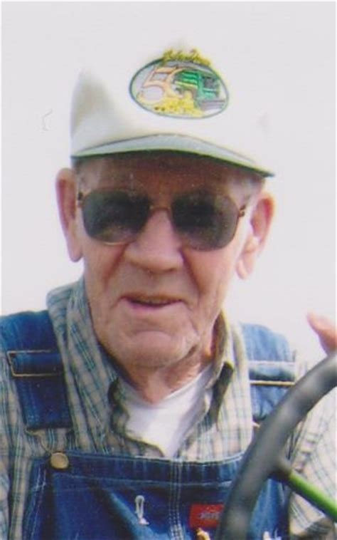 obituary for kenneth l iverson sr hindt funeral home