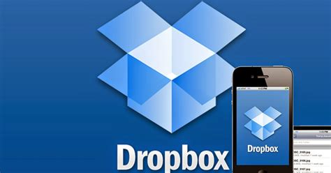 dropbox work dropbox ios app is more secure now effect hacking
