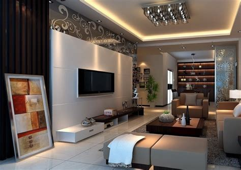 beautiful drawing room interior design gray ivory way2nirman com best interior designing and