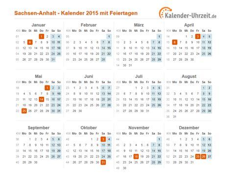 Kalender 2015 Ausdrucken Kalender 2015 Zum Ausdrucken Mini Image