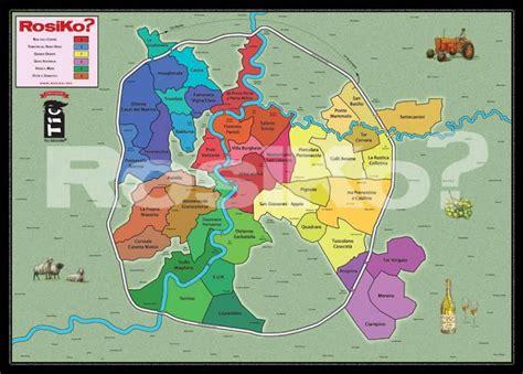 giochi da tavola roma rosiko il gioco da tavola alla romana 1 di 8 roma