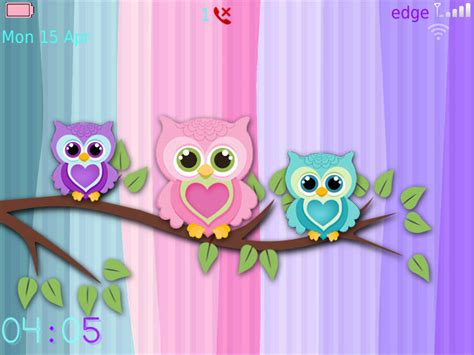 pretty iphone themes blogspot keep calm and berry on the blogger girls quot do quot give a hoot