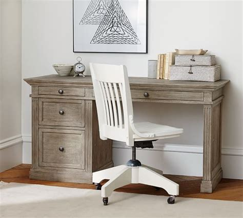 pottery barn desk for sale pottery barn home office sale save 20 on desks chairs