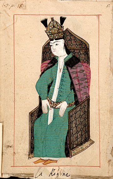 ottoman porte 123 best images about ottoman costume r 229 lamb book on