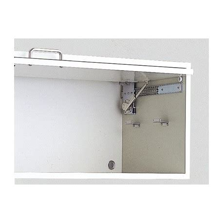 Soft Mechanism For Cabinet Doors by Sugatsune If Soft Closing Mechanism For Inset Receding Doors