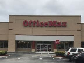store closings will affect treasure coast shopping