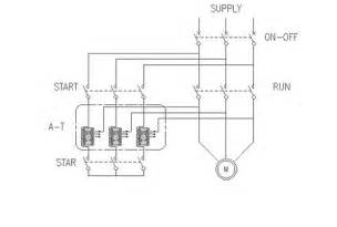 kornd 246 rfer autotransformer starter the free encyclopedia