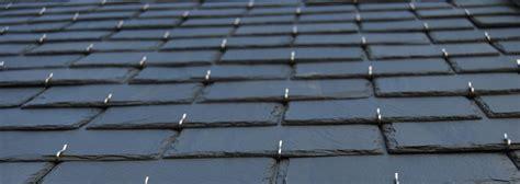 toiture ardoise prix moyen au m2 avantages et inconv 233 nients
