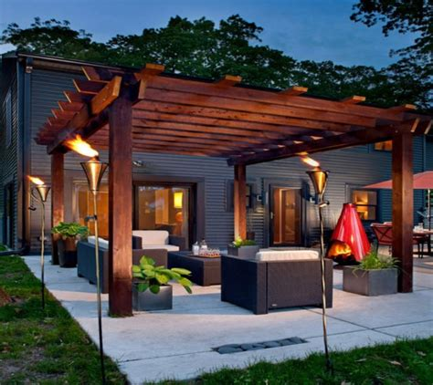 pergola garden furniture ideas pergola gazebos