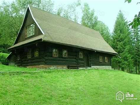 Cottage Lettings by House For Rent In A Property In Mor 225 Vka Iha 13387