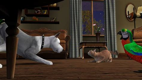 sims 3 pets expansion pack the sims 3 pets download