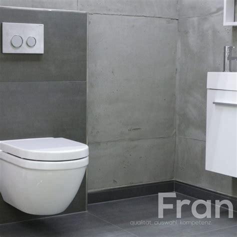 Kleines Bad Richtig Gestalten kleines bad gestalten tipps und tricks f 252 r kleine