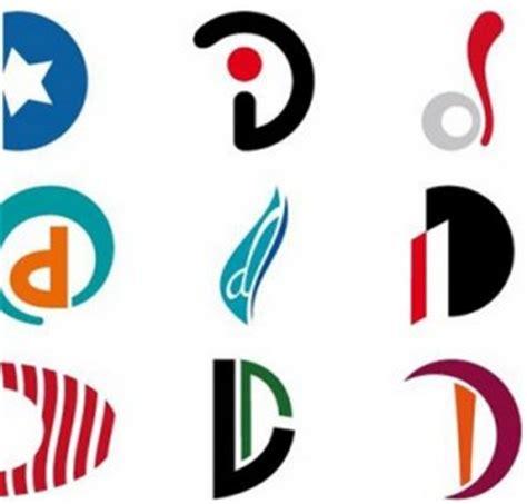Free Logo Alphabet Design | 50 best logos with alphabets