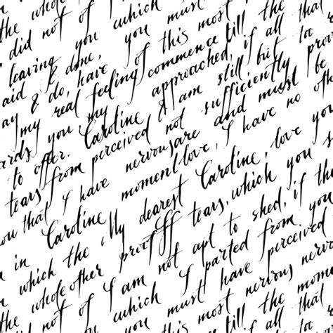 svg pattern text handwriting vectors photos and psd files free download