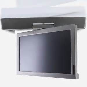 Kitchen Under Cabinet Tv by Where Is The Best Place For Under Cabinet Tv