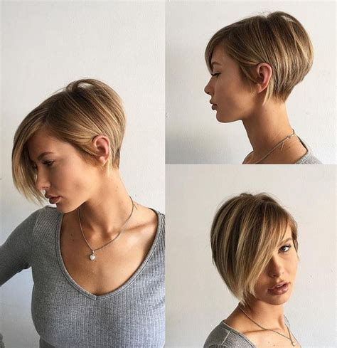 pixie cut instructions 66 best short pixie haircuts images on pinterest braids