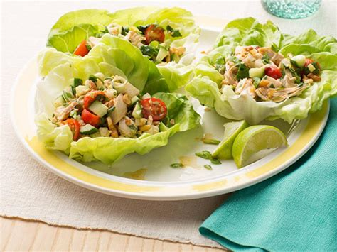 28 dinner salad recipe food network kitchen food dinner salad recipe food network kitchen food hearty diner dinner salads food network recipes dinners and forumfinder Image collections