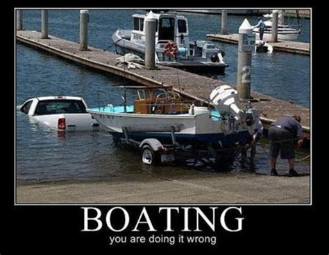 bass fishing boat names best 25 funny boat names ideas on pinterest pirates