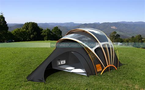 solar powered tent lights solar outside lights now photo voltaic powered backpacks