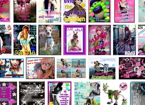 decorar mis fotos gratis ondapix ondapix comtica apexwallpapers