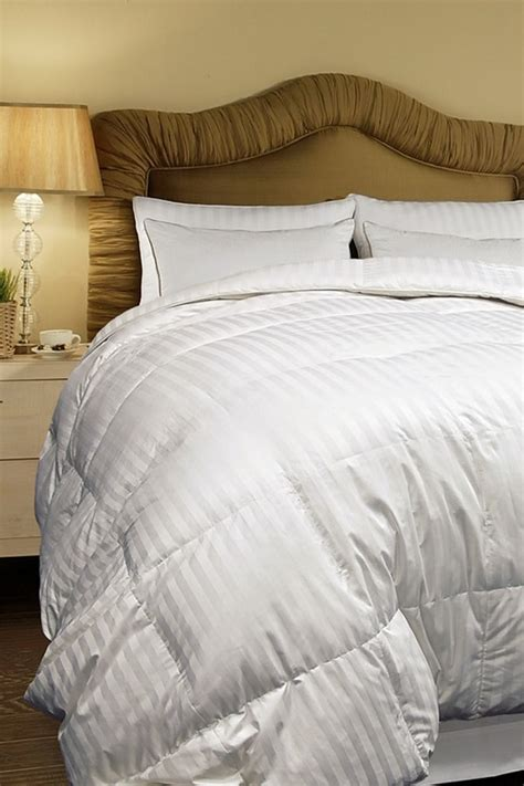 Washing Bed Sheets by How To Wash Bed Comforters Overstock