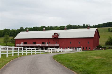 farm wedding venues dallas tx 17 best images about nj barn weddings other rustic nj venues on wedding venues