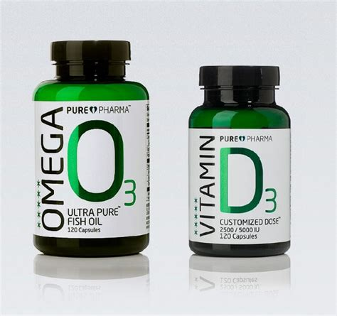 Dr Delrae Detox Reviews 10 best dr delrae detox weight loss products images on