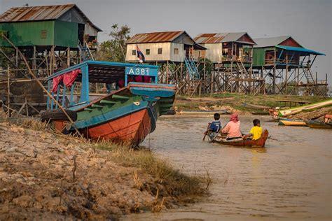 lavender jeep lesvoyageuses guide voyage siem reap angkor cambodge