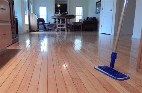linoleum flooring high end