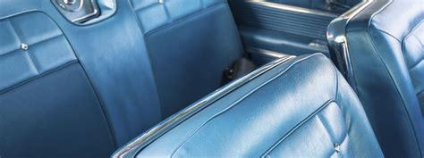 Upholstery Ballarat by Carpet Cleaners Ballarat Free Deodorizer