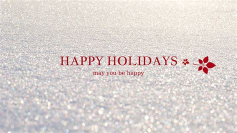 happy holidays template 50 beautiful banner templates edit and