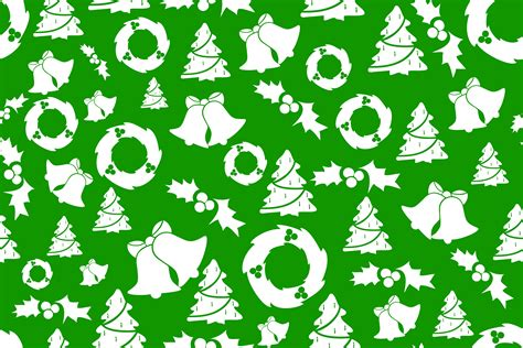 christmas pattern wallpaper free christmas pattern wallpaper 5k retina ultra hd wallpaper