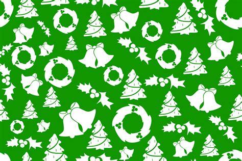 christmas pattern background hd christmas pattern wallpaper 5k retina ultra hd wallpaper