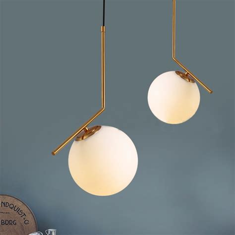 luminaire 3 suspensions modern pendant ceiling l led laras suspension luminaire chandelier luster glass