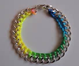 de abalorios gargantilla hama de ellad2 tutoriales y patrones de abalorios es anillos y esquemas de abalorios
