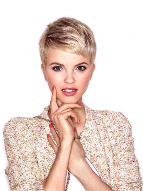 20 cute short hair for women short hairstyles 2017 20 cute short haircuts for 2012 2013 short hairstyles