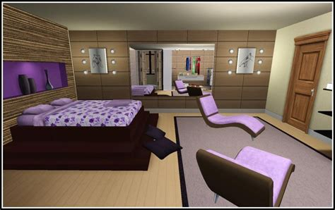 das schönste schlafzimmer sch 246 nste schlafzimmer page beste wohnideen galerie