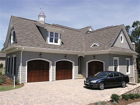 executive house plans plain home plan 129s 0008 house plans and more