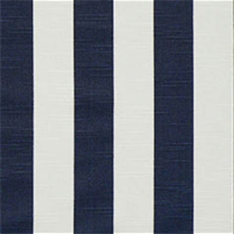 drapery fabric by the bolt stripe navy slub cotton drapery fabric by premier prints