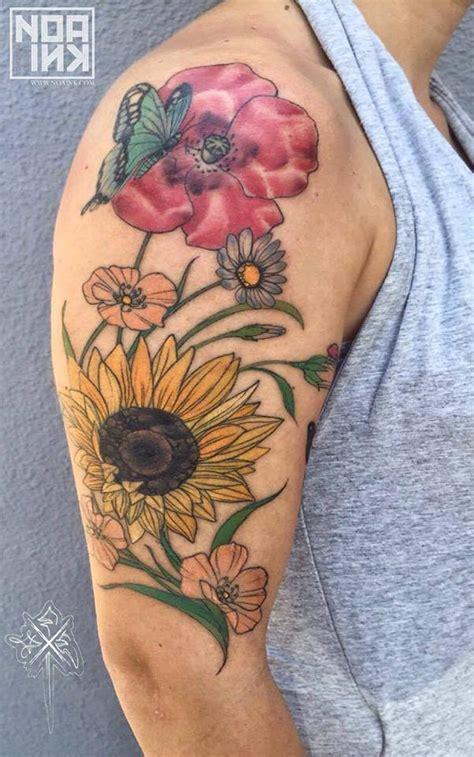 noa tattoo gili t 13615363 1089820014440199 6265849659474232625 n by noa ink