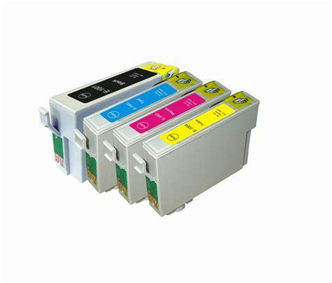 Cartridge Print Ink printer cartridges inkjet printer cartridges price