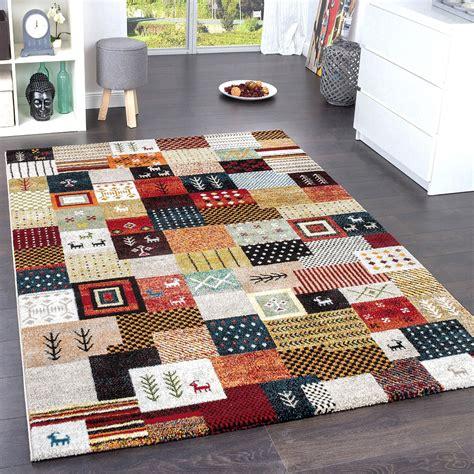 teppich läufer design tapis design moderne loribaft nomades tapis terre