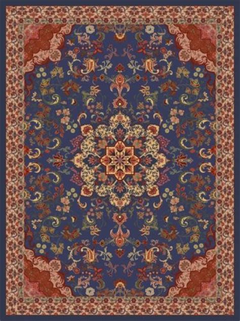 Buying A Rug by The Complete Guide To Buying An Antique Carpet Ebay